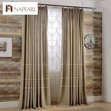 Navy And White Striped Curtains Canada by Window Drapes Window Curtains Drapes Grommet Rod Pocket More