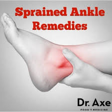 Best 25 Torn ankle ligament ideas on Pinterest