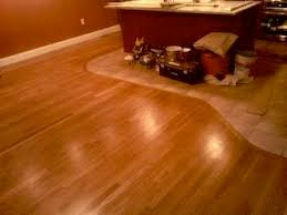 Flexible Transition Strip For Laminate Flooring by 35 Best Transitions Images On Pinterest Homes Cities And Decking