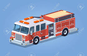 Fire Truck Against The Blue Background. 3D Lowpoly Isometric ... Vintage Blue Antique Fire Truck Pennsylvania Usa Stock Photo North Arlington Fire Department Engine 1 Big Blue Responding 714 Brewster Kids World Fire Engines Wallpaper Border443b97633 The This Might Be A Joke But Heres From Germany Fireman Standing In Front Of Engines Video Footage Am 17301 1997 Pierce Truck Rescue Pumber 1500 White And Carolina The Chapel Hill Fd A Mildlyteresting Meeting Logistical Challenges Huge Wildfire Fight Events City Ash On Twitter Showed