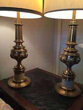 Stiffel Floor Lamp Vintage by Stiffel Lamp Ebay