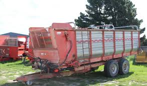 59052 Buckton SD200 Silage Wagon 20m3 - Silage Wagons - Feed Out ... Grain Silage Trucks For Sale Corn Silage Packing Time Lapse Case And John Deere B3 Farms Truck Driver Life On The Ranch Collins Family Silage Cy Harvesting 1976 Mack R600 Grain Farm Truck For Sale Auction Or Lease Intertional Wrecker Tow Trucks N Trailer Magazine 2006 Intertional Eagle 9200i Truck Item Dx9084 Oat Harvest 2013 What Goes Around Comes Mgaret Duarte Desert Survivor Bagging