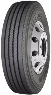 9R22.5 MICHELIN XZE Commercial Truck Tire (12 Ply) LR F *Bargain ... The 11 Best Winter And Snow Tires Of 2017 Gear Patrol Truck Tyre Size Shift Continues Reports Michelin Tyres Uk Haulier 39585r20 Xml Military Ltx At 2 Passenger Allterrain 2009 Michelin Tire Databook 4 X 28570 R 195 Truck Tires Expedition Portal 2018 Xze 10r225f Shop Your Way Online Shopping On Twitter Learning More About Introduces Microchips To Make Smart Transport Car