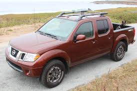 2016 Nissan Frontier - Overview - CarGurus Final Frontier Series Ep1 2017 Nissan Longterm Least Balise Of Cape Cod Lovely Truck New 0104 Pickup Drivers Headlight Assembly Vlog 3 Work What Is Its Stays In Forefront Of Its Class On Wheels Used Car Costa Rica 1998 Nissan Frontier Xe 2011 News And Information Nceptcarzcom Vs Toyota Tacoma Compare Trucks 2018 Midsize Rugged Usa 2014nissanfrontiers4x2kingcab The Fast Lane Price Trims Options Specs Photos Reviews 135 Recalled For Electric Issue Motor Trend