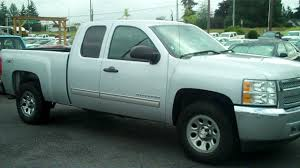 2013 Chevrolet Silverado 1500 LT 4WD Vortec 5.3L V8 SFI VVT Flex ... Volvo Schneider Sfi Truck Stuck In The Mud Youtube Vehiclespotlight 2011 Chevrolet Avalanche Lt Z71 Taupe Grey Amazoncom Memtes Friction Powered Garbage Toy With Lights Used 2001 Silverado 1500 For Sale Twin Falls Id Chips Autorizada Belo Horizonte Sfi Trucks Lovely New Gmc Sierra 2500 Heavy Duty Sle 2017 Affordable Preowned Vehicles Featured Lot Riverbend Ford With Your Authority Skate Boards And Decks The Classic Antique Bicycle Exchange Best Most Famous Trucks Gndale Kdhelicopters Diesel Motsports 2014 So Easy Auto Sales 2005 Gmc Pictures Forsyth Ga