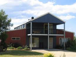 Metal Building Homes For Sale Steel Buildings Houses Guide Shed ... Superb Best Storage Sheds Types Of Home Design Martinkeeisme 100 Shed Designs Images Lichterloh New Floor Plans For Homes Roof 5 Amazing Roof 2017 Room Decor Modern Metal Ideas Inspiration Exceptional White Two Story Modern Shed House Kevrandoz The Combs Family Opted Modernsheds Cluding This 12 By Garage Shipping Container For Sale Plan Youtube Baby Nursery House Plans Emejing