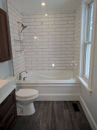 41+ Gorgeous Small Bathroom Remodel Bathtub Ideas Bathroom Remodel Small Ideas Bath Design Best And Decorations For With Remodels Pictures Powder Room Coolest Very About Home Small Bathroom Remodeling Ideas Ocean Blue Subway Tiles Essential For Remodeling Bathrooms Familiar On A Budget How To Tiny Top Awesome Interior Fantastic Photograph Designs Simple