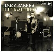 Jimmy Barnes - The Rhythm And The Blues Lyrics And Tracklist | Genius Jimmy Barnes Living Loud With A Freight Train Heart Sentinel Gift To All Mums Is A New Album Announce Tour Nick Cave And Paul Kelly Recognized In Australia Day For The Working Class Man Listen Discover Track By Soul Searchin Liberation Music Flame Trees Cold Chisel Best 25 Folk Song Lyrics Ideas On Pinterest Say Anything Blinky Bill Wiki Fandom Year In Review Vocals With John Jimmy Barnes The Dead Daisies One Of Kind Youtube