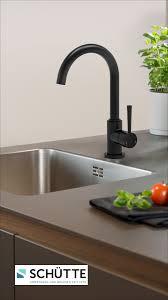 küchenarmatur cornwall 360 grad schwenkbarer wasserhahn