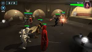 Star Wars: Galaxy Of Heroes Taps The Classics For A Grinding Collect ... Meet The Heroes And Villains Too Part Of Pj Masks By Maggie Testa Foil Reward Stickers Reading Bug Box Coupons Hello Subscription Sourcebooks Fall 2019 By Danielrichards Issuu Steam Community Guide Clicker Explained With Strategies Relay Amber Sky Records Personalized Story Books For Kids Hooray Heroes Small World Of Coupon Codes Discounts Promos Wethriftcom Studio Katia Pretty Poinsettia Shaker Card Pay Day Vape Sale 40 Off Green Juices Ended Vaping Uerground