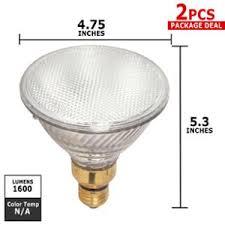 cheap par halogen bulbs find par halogen bulbs deals on line at