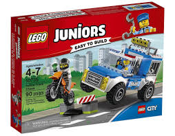 8 Of The Best LEGO Police Sets For Kid Cops Lego Police Car Cartoon About New Monster Truck City Brickset Set Guide And Database Police Mobile Command Center Review 60139 Youtube Custom Lego Fire Trucks Swat Bomb Squad Freightliner Etsy Station 536 Pcs Building Blocks Toys 911 Enforcer By Orion Pax Vehicles Lego Gallery Suv Precinct Jason Skaare Flickr Amazoncom Unit 7288 Games Ideas Product Ideas Audi A4 Traffic Cars Classic Town 6450 Review