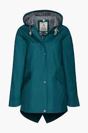 best 25 seasalt raincoat ideas on pinterest nautical wellies