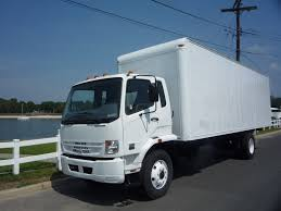USED 2010 MITSUBISHI FM 330 BOX VAN TRUCK FOR SALE IN IN NEW JERSEY ... China Small Colling Box Truck Mini Colled Ice Cream 150hp Van Trucks For Sale N Trailer Magazine 2002 Isuzu View Our Current Inventory At Fortmyerswacom Texas Fleet Used Sales Medium Duty 2015 Gmc Savana 16 Cube For In Ny Near Ct Pa 2012 Isuzu Npr For Sale 9062 2000 C6500 Box Van Salebazaar Motocross Forums Gas Bottles With A Classic 1935 Chevrolet Pickup 4505 Dyler Realestatewflip3mvinylgraphicsisuzunprboxtruck Fding The Best 2014 Intertional 4300 Sba Single Axle Mfdt 215hp