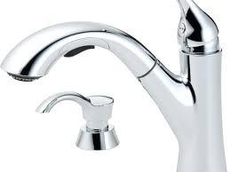 moen kitchen faucets lowes canada kitchen design