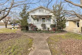 100 Northshore Bungalows 601 Barton Ave Chattanooga TN Kristen Brock