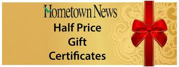 Cape Canaveral Restaurant Coupons, Village Pizza Ri Promo Code Sephora Beauty Insider Vib Holiday Sale 2018 What To Buy Too Faced Cosmetics Coupons August Discounts 40 Off Sew Fire Selena Promo Discount Codes Strong Made Coupon Codes Promos Reductions Whats Inside Your Bag Drunk Elephant The Littles Save Up 20 At The Spring Bonus Macbook Air Student Deals Uk Bobs Fniture Com Dermstore Coupon 30 Vinyl Fencing 17 Shopping Secrets Youll Wish You Knew Sooner Slaai Makeup Skincare Brand That Has Transformed My