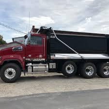 100 Dump Trucks Videos Oxbodies Instagram Photos And Videos Expgramcom
