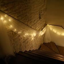 8ft Christmas Tree Ebay by Wedding Lights Ebay
