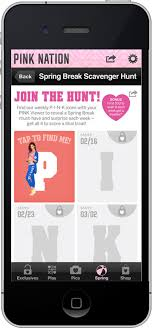 Victoria Secret Pink App - Fallsview Indoor Waterpark Vs Great Wolf ... Victorias Secret Coupons Only Thread Absolutely No Off Topic And Ll Bean Promo Codes December 2018 Columbus In Usa Top Coupon Codes Promo Company By Offersathome Issuu Victoria Secret Pink Bpack Travel Bpacks Outlet Beauty Rush Oh That Afterglow Sheet Mask Color Victoria Printable Coupons 2019 Take 30 Off A Single Item At Fgrance 15 75 Proxeed Coupon Harbor Freight Code Couponshy This Genius Shopping Trick Just Saved Me Ton Hokivin Mens Long Sleeve Hoodie For 11