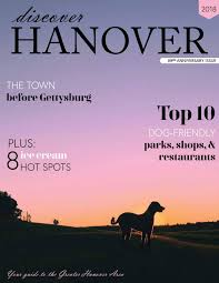 2018 Discover Hanover By Hanover Area Chamber Of Commerce - Issuu Reklamos4lt Wild Ginger Dress Sheike Love Frocks N Things Pinterest Carlisle July 2014 Flickr The Worlds Best Photos Of Bros Hive Mind Grant Schofields Favorite Photos Picssr Milk Car 337 Reefer Shower Curtains Ideas Trucks Transportation Colctibles Xyz Youtube Road To Superior Service Starts Here Pregnancy Centre In Wellington Health Medical Sterling Bennett Stories From Mexico And Other Yarns See