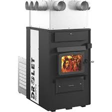 Wood Burning Stoves Fireplace Inserts