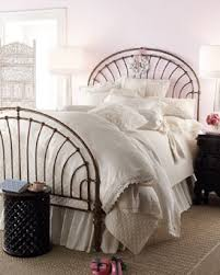 In The Bedroom Cast by 12 Best Comfy Bedrooms U0026 Beds Images On Pinterest 3 4 Beds