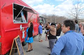 Columbia Gateway Food Trucks | Keep Up To Date With The Columbia ... Wolo 719 Big Bad Max Air Horn Chrome Walmartcom Index Of Wpcoentuploads201608 Food Trucks Maryland Food Truck Week From Northern Tool Equipment Park Lounge Night Weatherford Tx Official Website Get Go Baltimore Truck Charm City Sure Safe 12v Low Profile Led Amber Warning Light Bar Wol3720m Amazoncom 847858 Siberian Express Pro Train Automotive Kuryakyn Boy Cover 7732 Private Events Wolo Media Tweets By Merritt Properties Merrittprop Twitter Columbia Gateway Keep Up To Date With The