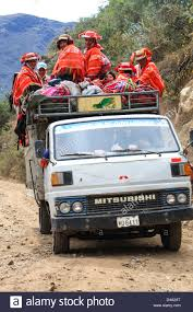 Indigenous People Sitting On Top Of A Truck, Andes Mountains, Peru ... The Top 10 Most Expensive Pickup Trucks In The World Drive Want Best Resale Value Buy A Truck Car Pro Tonneau Covers For Ford F150 Customer Picks Truck Covered With Bumper Stickers Carries A Canoe On Top Culver 2 Easy Ways To Draw Pictures Wikihow House On Moving Road Stock Photo Picture And Chip Electronic Circuit Shown Back Of Big Light Bulb Four Things Consider When Choosing Lift Kit Foie Gras Pbj Served From Consuming La Video Pipeline Proster Climbs Gets Arrested 1931 Model At Royers Cafe Round Texas