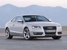 18 Best German Luxury Cars in America
