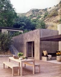 100 Michael Kovac Architect Home Of Interior Designer Vanessa Alexander And Architect