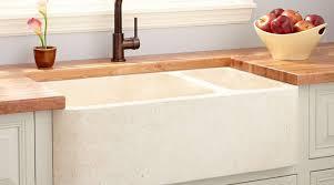Narrow Depth Bathroom Vanities by Sink Unique Shallow Bathroom Vessel Sinks Bright Shallow Depth