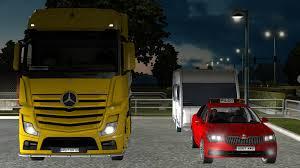 100 Wolfpack Trucking Killua Ireland _s Content Page 20 TruckersMP Forum