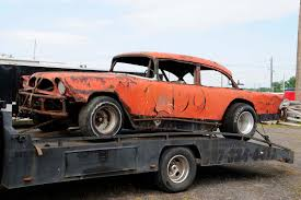 1955-1956-1957-chevrolet-car-trucks-gassers-customs-drag-race-barn ... Clawson Truck Center How To Find Quality Used Trucks For Sale Frankenford 1960 Ford F100 With A Caterpillar Diesel Engine Swap Your New Used Truck At Unique Enterprises In Moriarty Nm We Scania Fan Rare Find Group What Is Hot Shot Trucking Are The Requirements Salary Fr8star 1997 F350 Rust Free Southern Whatever Youre Craving The To Satisfy Your Appetite Best New Work For Mcdonough Georgia Trail 1951 Isuzu Cars Dealers Centre Bismarck Pucklich Chevrolet