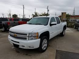 2013 Chevy Silverado LTZ - Emiry-Motors.com 2007 2013 Chevy Silverado Stealth Front Bumper By Add Bedstep Truck Bed Step Amp Research For And Gmc 072013 Used 1500 Wellrounded Performance Mccluskey Silverado Doraprotective Rear Cover Set Baltimore Washington Dc New For Stock Rims Custom Chrome 5 Fast Facts About The Chevrolet Jd Power Cars Chevygmc Suspension Maxx Z71 Lt Bellers Auto 2013chevroletsilvado2500hdbifuelhreequarter