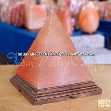 105 best himalayan salt ls images on pinterest himalayan salt