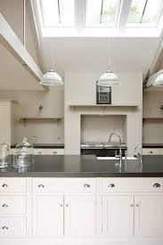 shaker style kitchens kitchen inspiration 648