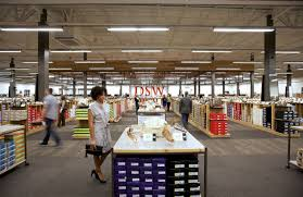 20 great workplaces in retail