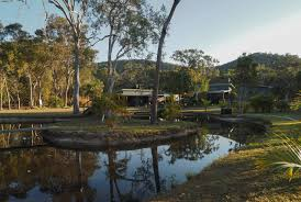 100 Agnes Water Bush Retreat THE ZEN DEN Prices Lodge Reviews Australia