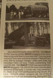 Mack FCSW - Antique And Classic Mack Trucks General Discussion ... The Mack Truck With Backhoe Loader Hammacher Schlemmer Toys Hobbies Cars Trucks Vans Find Ahl Products Online At Mens Hats For Men Nordstrom All Tshirt High Country Western Wear Accsories Catalog Bozbuz Die Cast Carrier 8car Set 3 Shopdisney Sm Lxl Detroit Diesel Fitted Ball Cap Semi Trucker Hat Gear Mesh Freightliner Merchandise Mesh Back Black Diesel Cimare Caps Hats Gloves All Diesel Vintage Mack Truck Hats Bulldog Ii Mkbulldo2 Lace Up Safety Boot Workwearhub Mack Wordmark Camo Mesh Cap Shop