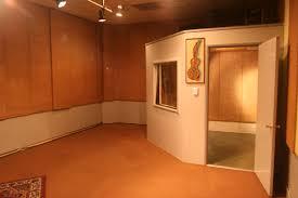 GMG Recording Studio