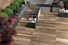 patio ideas interlocking polywood deck wood deck tiles lowes