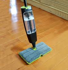 43 best scrubber driers images on pinterest cleaning supplies