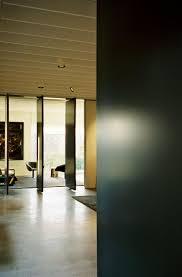 Meyer Decorative Surfaces Macon Ga by 56 Best Commercial Design Images On Pinterest Commercial Design