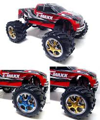 Spinner+Wheel For Emaxx Tmaxx Savage Revo 2.5 3.3 Tire | EBay T Maxx Cversion 4x4 72 Chevy C10 Longbed 168 E Rc Rc Youtube Hpi 69 Dodge Charger Body Savage Clear Hpi7184 Planet Tmaxx Truck Products I Love Pinterest Vehicle And Cars Traxxas 25 4wd Nitro 24ghz 491041 Best Products 8s Xmaxx Monster Review Big Squid Car Brushless Rtr W24ghz Tqi Radio Emaxx 2017 Reviews Goes Mad The Rcsparks Studio Online Community Forums Gas Powered Rc Trucks Awesome The 10