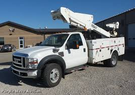 2010 Ford F550 Super Duty Bucket Truck | Item K6334 | SOLD! ... 2010 Ford F550 Super Duty Bucket Truck Item K6334 Sold Available Crane Truck 2015 Service Truck3 Ste Equipment Inc 2005 Rugby Dump Youtube New Mechanics Service 4x4 At Texas Center 2009 Altec At37g 42ft Bucket C12415 Trucks 9 Person Crew Carrier Fire Big Used Ford Flatbed Truck For Sale In Az 2280 2007 For Sale In Medford Oregon 97502 Central 42 Dom111 Imt Southwest Products