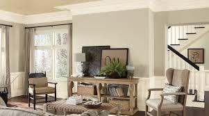 Most Popular Living Room Colors 2014 by July 2014 Black Dog Design Blog
