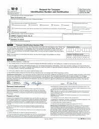 Form 8879 State Only Archives Www Nyglrc Info 1095 A B C And ... Specialized Hauling Otis Colorado Philip Sims Trucking Llc Identifying The Obstacles That Keep Women From Trucking Mcevegas Twitter Search Update On My Foot And 5 Days If Giveaways Info Video Info Lehmers Gmc State Of For 2017 The Driver Shortage Topnews Jcanell Pair Perfect Peterbilts Gats Truckshow Mac Trailer Introduces Pneumatic Tank Article Truckinginfocom Information Yacht Photo Gallery Our Rest Area Celadon Makes Equipment Investments In Newly Acquired Flatbed