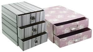Silo Christmas Tree Farm For Sale by Beautiful Cardboard Storage Boxes With Drawers Christmas Ornament