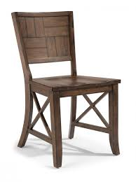 Flexsteel Carpenter Rustic Wood Dining Chair Mhattan Comfort Maiden Collection Reclaimed Traditional Modern 5 Piece Pine Wood Ding Set 4 Chairs And 1 Table Woodyellow Solid Chair Natural Color Blob Wooden Ding Chair Reclaimed Wood Fniture Oak Cheap Rattan X Cross Back Buy Chrreclaimed Chairsfrench Bistro Magnificent And Metal Room Street Sl2090rw Vertical Back Reclaimed Wood Seat Black The Gray Barn Pivi At Dutchcrafters 42 Of 2 Neem Chestnut Finish Hand Turned Legs Paloma Rectangular With Rolled Grey Cotton By Inspire Q Artisan Unique Tables Decor Large Fniture All